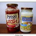 義大利麵醬(紅醬及白醬).jpg