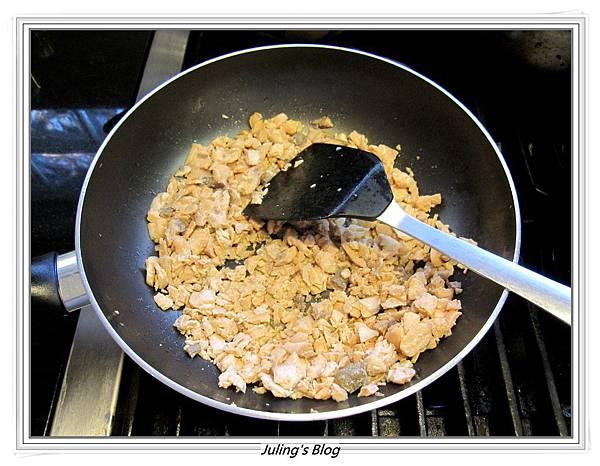 鮭魚餅做法5.JPG