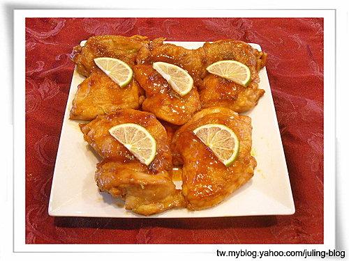 西檸雞排9.jpg