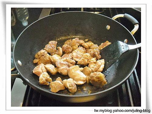 香芋椰雞煲2.jpg