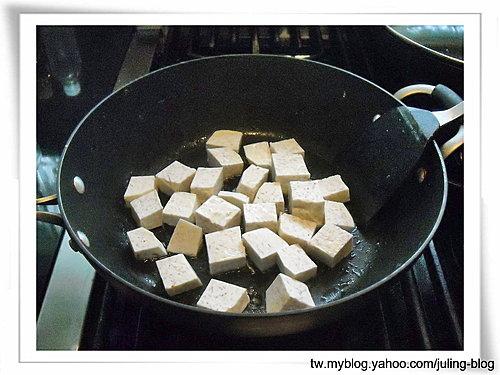 香芋椰雞煲3.jpg