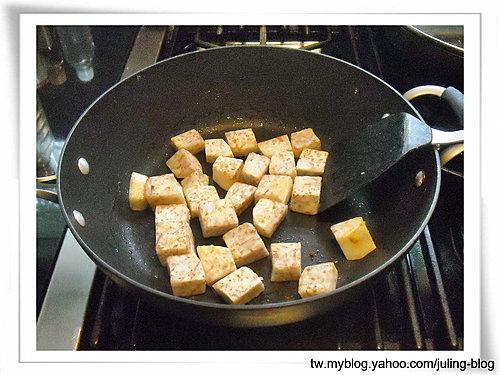 香芋椰雞煲4.jpg