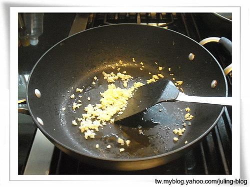 香芋椰雞煲5.jpg