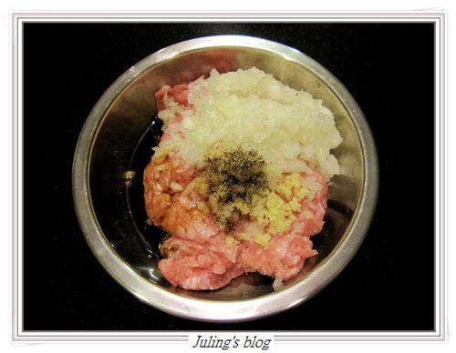 鮮菇大肉餅1.jpg