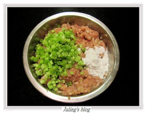 鮮菇大肉餅2.jpg