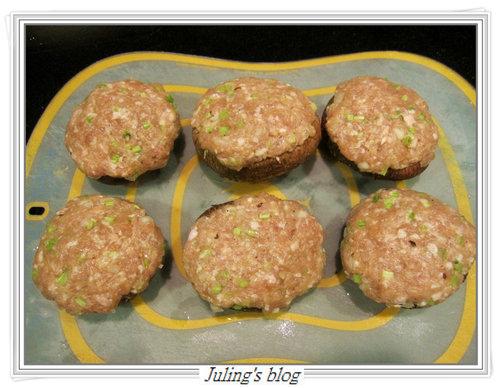 鮮菇大肉餅4.jpg