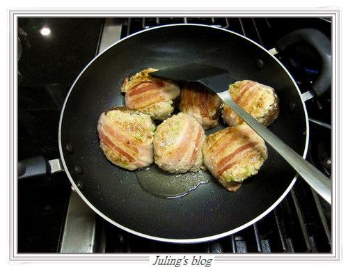 鮮菇大肉餅8.jpg
