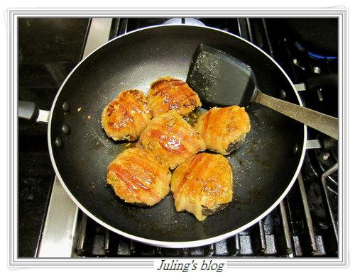 鮮菇大肉餅11.jpg