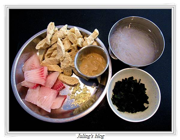 味噌豆腸魚做法1.JPG