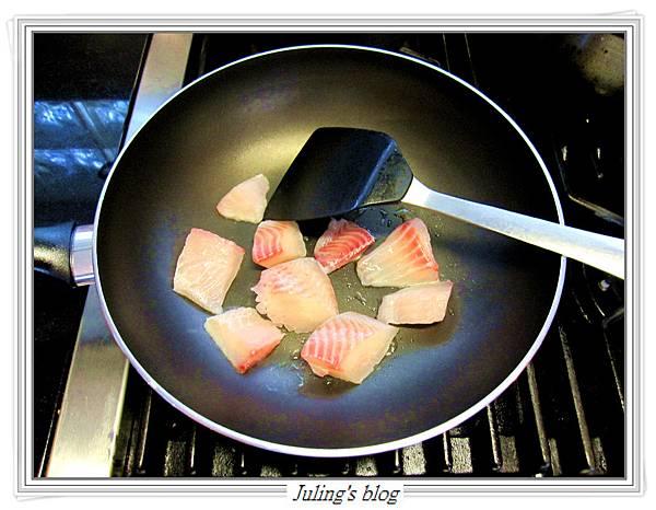 味噌豆腸魚做法2.JPG