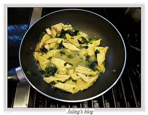 味噌豆腸魚做法8.JPG