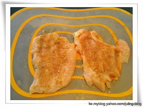 紫蘇起司雞肉捲1.jpg