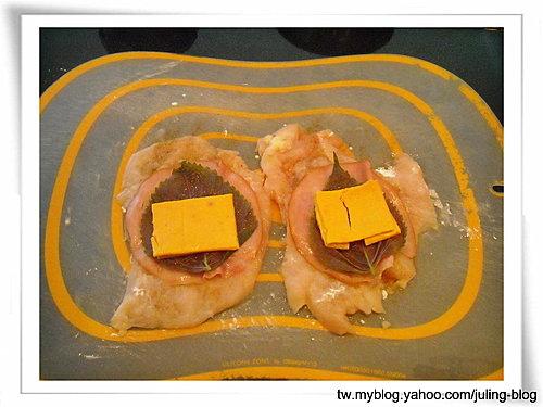 紫蘇起司雞肉捲3.jpg