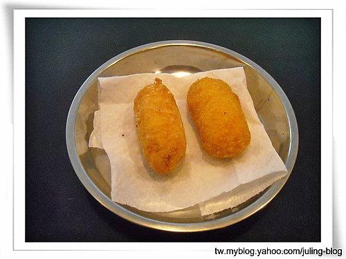 紫蘇起司雞肉捲7.jpg
