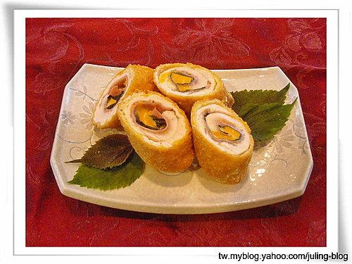 紫蘇起司雞肉捲8.jpg