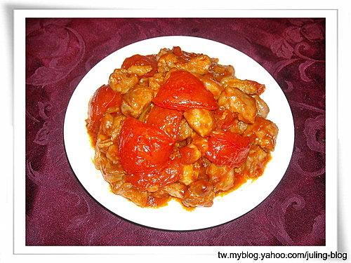 蕃茄燒雞9.jpg