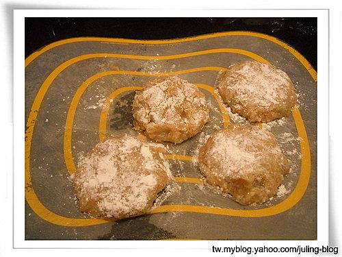 鮮蝦雞肉餅3.jpg