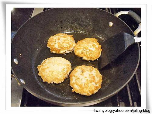 鮮蝦雞肉餅5.jpg