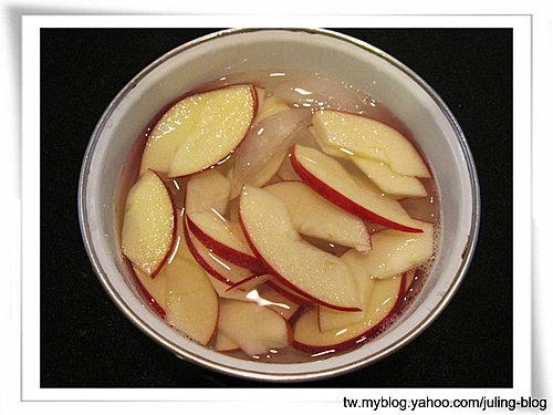 蘋果蘆筍炒雞片3.jpg
