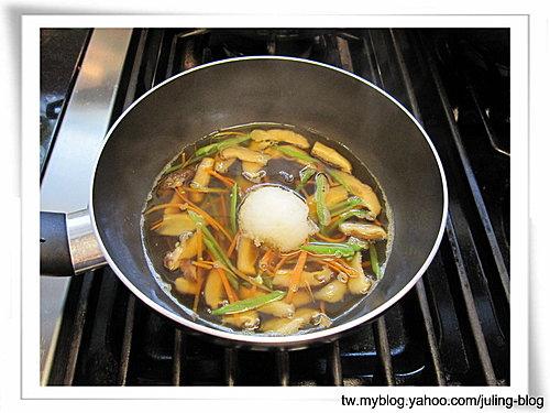 蘿蔔泥雞肉煮7.jpg