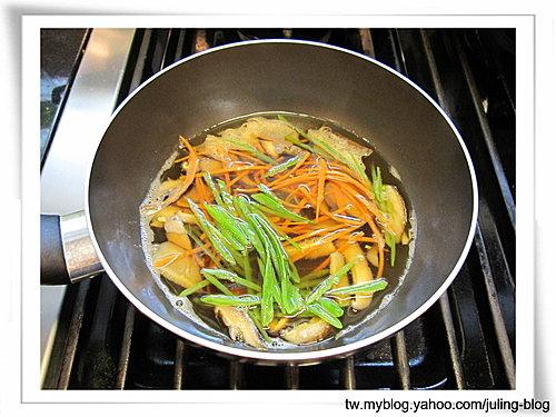 蘿蔔泥雞肉煮6.jpg