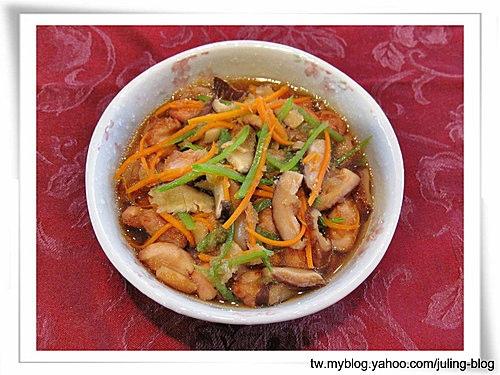 蘿蔔泥雞肉煮8.jpg