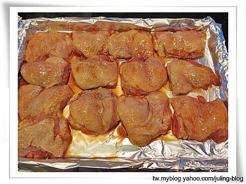 蜜汁照燒烤雞腿排2.jpg