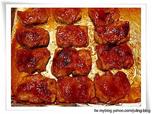 蜜汁照燒烤雞腿排6.jpg