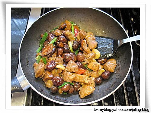 紅燒栗子雞7.jpg