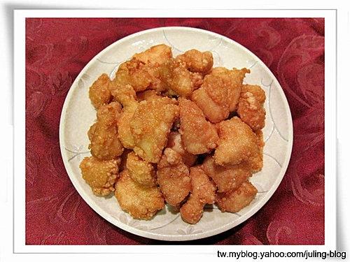腐乳鹽酥雞4.jpg