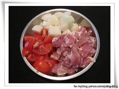 蕃茄椰香咖哩雞1.jpg