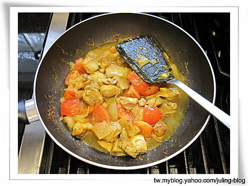 蕃茄椰香咖哩雞5.jpg