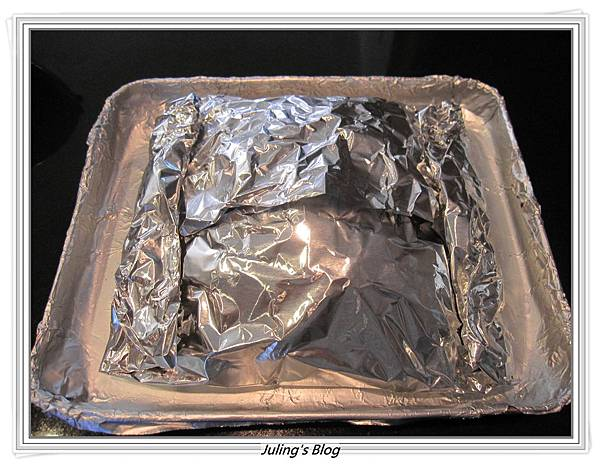 大頭菜紙包魚做法6.JPG