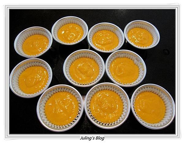 黃金蒸糕做法5.JPG