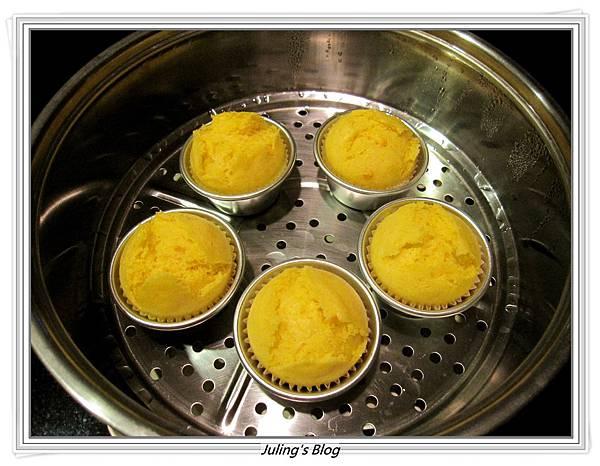 黃金蒸糕做法7.JPG