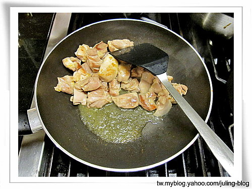 慈菇燒雞4.jpg