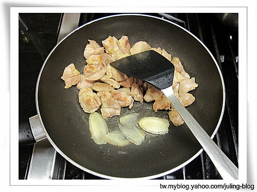 慈菇燒雞5.jpg