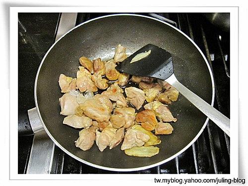 慈菇燒雞6.jpg