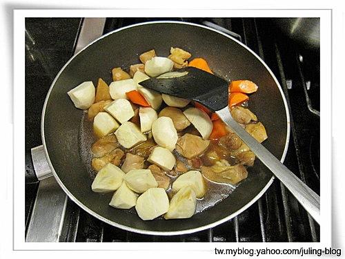 慈菇燒雞7.jpg