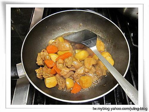 慈菇燒雞8.jpg