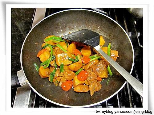 慈菇燒雞10.jpg