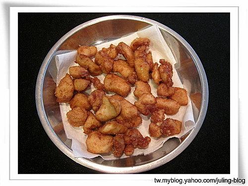 紅麴鹽酥雞4.jpg