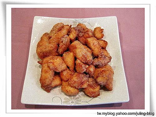 紅麴鹽酥雞5.jpg