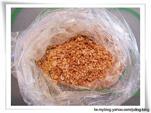 碎米雞丁2.jpg