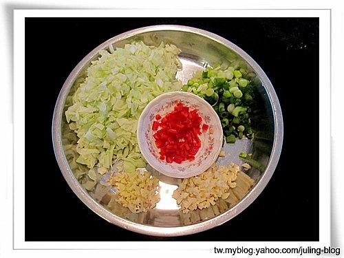 碎米雞丁3.jpg