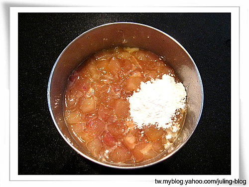 碎米雞丁4.jpg
