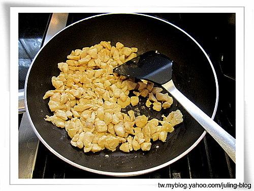 碎米雞丁6.jpg