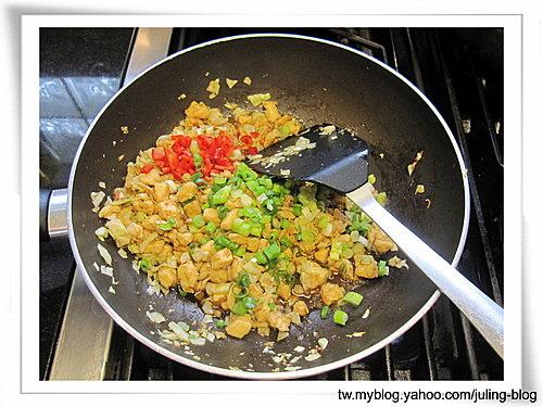 碎米雞丁11.jpg
