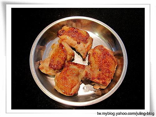 脆皮蔥油雞7.jpg