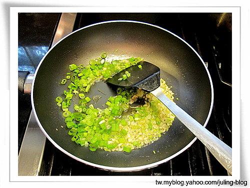 脆皮蔥油雞10.jpg